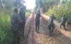 Violences dans le Kasaï: le gouvernement annonce une enquête à partir des vidéos