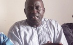 Education : Abdou Faty dénonce un manque de respect envers les enseignants