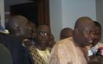 """Extrait video : Macky Sall lance Alliance pour la République """"Yaakaar"""""""