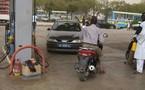 Sénégal : chute des prix du carburant à la pompe