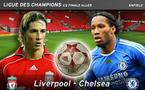 Premier League (16e journée) : les Reds et les Blues inquiets