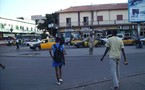 Après la Tabaski, Dakar dans une torpeur