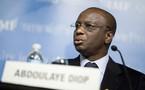 Sénégal: 82 milliards de la France pour éponger la dette intérieure