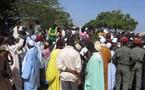 Après la marche des imams : les députés au chevet de l'Etat