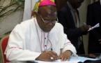 Accord en RDC: vers une signature de l'arrangement particulier le 27 mars ?