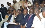 Appel de Serigne Abdou Aziz Al Amine: De la responsabilité de la classe politique sénégalaise