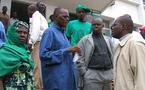 """""""Non"""" respect des droits humains au Sénégal: Le Ps appelle au combat"""