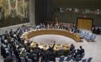 RDC: des inquiétudes sur la mission de l'ONU dans le pays