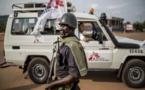 Crise en RCA: les humanitaires, ONG ou agences onusiennes, craignent le pire