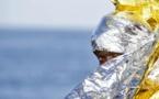 Retour en Côte d'Ivoire pour 151 immigrés clandestins pris au piège en Libye