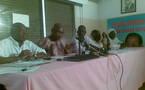 Sénégal: les effets boomerangs de la révision du code électoral