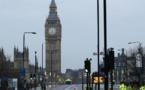 EN DIRECT - Attentat de Londres : sept personnes arrêtées, le bilan revu à 3 morts