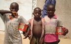 Mendicité en période de froid: Sale temps pour les mendiants