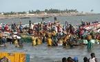 La Banque mondiale et le Fonds mondiale pour l'environnement soutiennent la sauvegarde des ressources halieutiques
