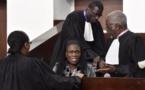 La réaction de la classe politique ivoirienne à l'acquittement de Simone Gbagbo