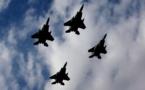 Soudan: manœuvre militaire conjointe avec l'aviation saoudienne