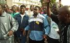 Grève générale en vue: le front social se réchauffe