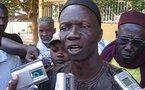 Portrait : Youssoupha Sarr un imam révolutionnaire par conviction et par altruisme