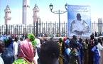 Serigne Bassirou Mbacké: «Wade doit à Touba 2 milliards»