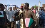Sénégal -Face à la détermination des imams: le gouvernement fait des pas