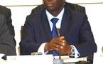 FMI accorde un appui de 36 milliards au Sénégal