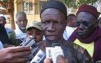 Sénégal -Guediawaye : Les Imams résistent à la provocation de l'Etat