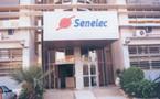 Sénégal: l'AFD investit pour la modernisation et la recapitalisation de la SENELEC