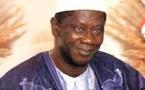 Guinée Conakry: Décès du président Lansana Conté, au pouvoir depuis 24 ans