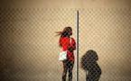 Côte d'ivoire: la prostitution en milieu scolaire, une réalité