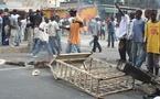 """Sénégal - Kédougou : """"Que la lumière soit faite sur  la mort du jeune Sina Sidibé"""""""