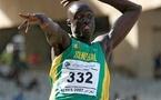Sénégal-distinction ANPS: Ndiss Kaba Badji, le sacre de la réhabilitation