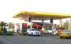 Sénégal-chute du prix du carburant  : transporteurs et usagers en redemandent
