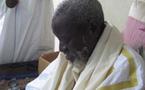 Hommage à Cheikh Saliou Mbacké: Un modèle de Progressisme et de Rénovation !