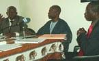 Sénégal, domaine public maritime : le trésor qui asphyxie l'essor économique