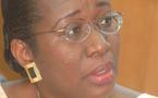 Sénégal-Elections locales : Yoonu Anska Wi confirme sa participation