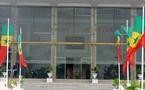 Sénégal-révision du code électoral: la majorité libérale légalise l'acte