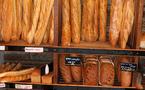Sénégal-prix du pain : l'Etat baisse, les boulangers réprouvent