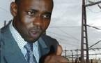 Sénégal-baisse du prix de l'électricité : le oui mais du ministre de l'Energie