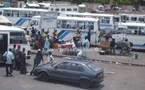 Sénégal-baisse des prix : les transporteurs font de la résistance