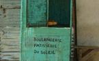 Sénégal-journées sans pain: les boulangers desserrent l'étau