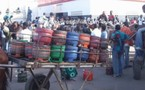 Sénégal-après la pénurie : le gaz à compte goutte