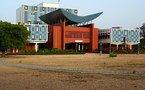 Sénégal-après l'interdiction du sit-in : les étudiants comptent braver l'autorité