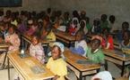 Sénégal-grèves débrayages : l'école dans des eaux troubles