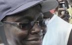 Sénégal-médias: le syndicat met en garde «les patrons mauvais payeurs».