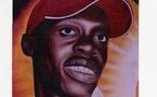 Sénégal-Musique : la banlieue se souvient de NDONGO LO