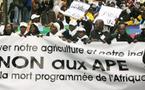 Sénégal-APE : Enda revigore les gouvernants africains