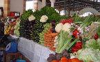 Sénégal- Economie: le MIC/DPN pour réguler le secteur des denrées de base.
