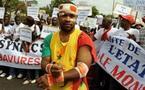Sénégal CDPJ-Edito: Halte au dilatoire !