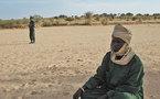 Tchad: un chef à la tête de la nouvelle coalition rebelle