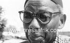 Sénégal -Nécrologie décès de Mamadou Dia : le Maodo n'est plus